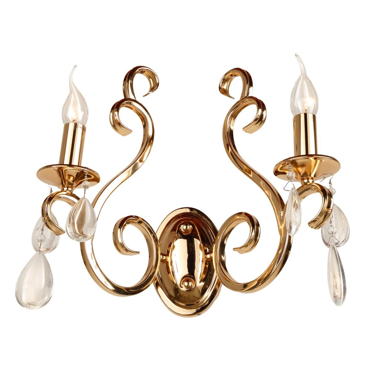 Coole Dekoration Kronleuchter Creme Design. Kronleuchter Oval Gold  10 Armig, Hängelampe Farbe Gold Breite 120 Cm
