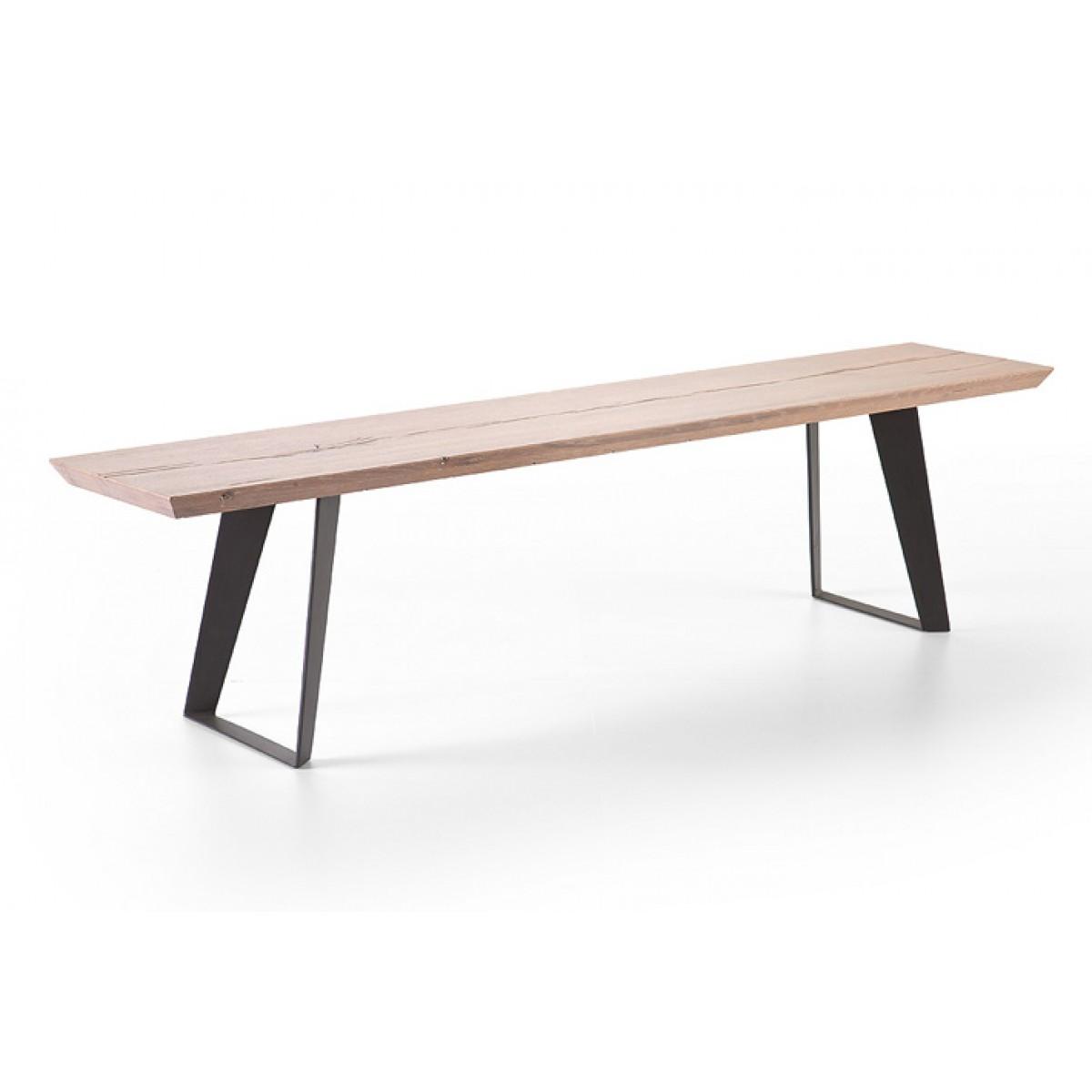 esstisch eiche tischplatte tisch massiv eiche gestell. Black Bedroom Furniture Sets. Home Design Ideas
