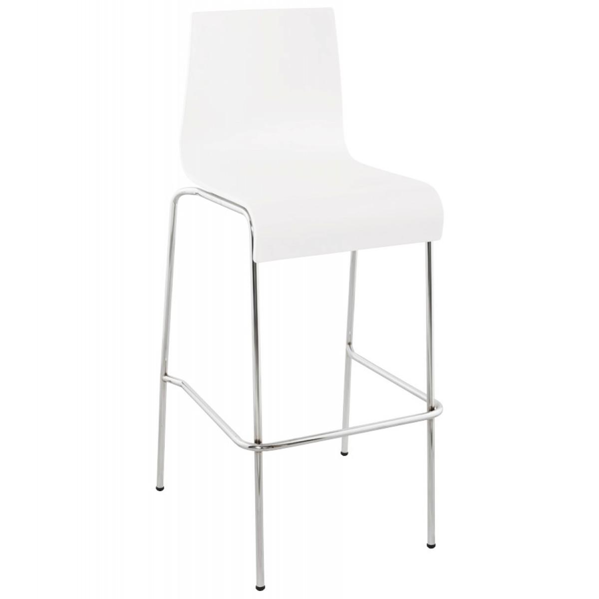 Sitzhöhe Barhocker barstuhl stapelbar weiß barhocker stapelbar metall sitzhöhe 74 cm