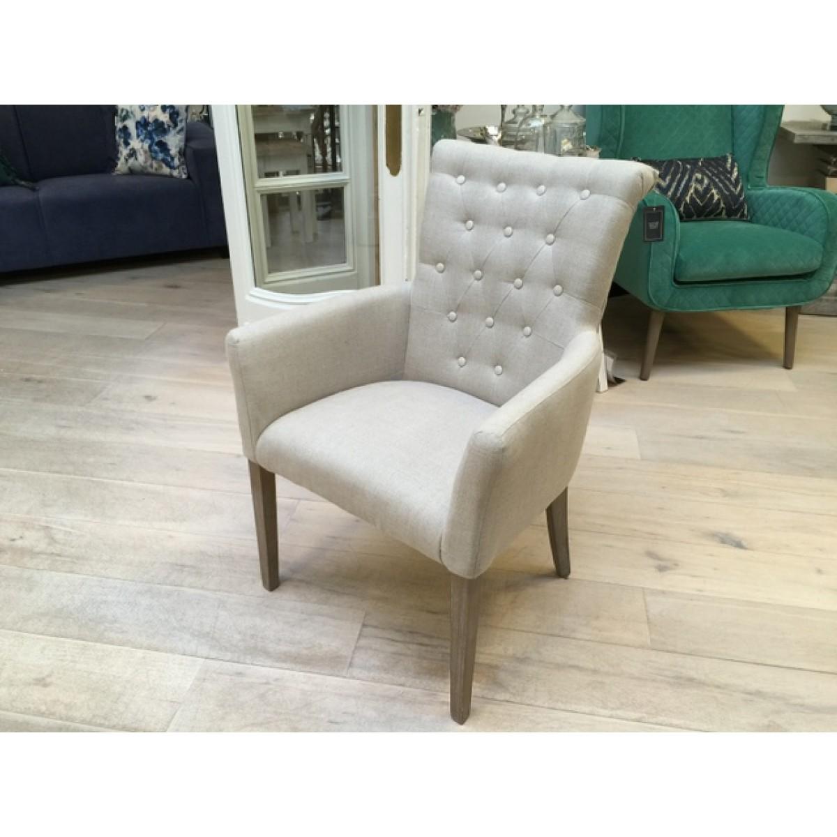 stuhl mit lehne excellent with stuhl mit lehne. Black Bedroom Furniture Sets. Home Design Ideas