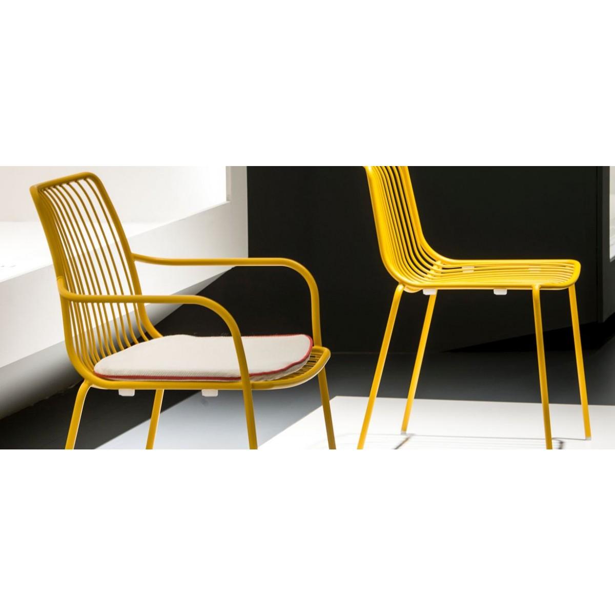 stuhl grau mit armlehne metall stapelbar gartenstuhl grau metall mit armlehne. Black Bedroom Furniture Sets. Home Design Ideas
