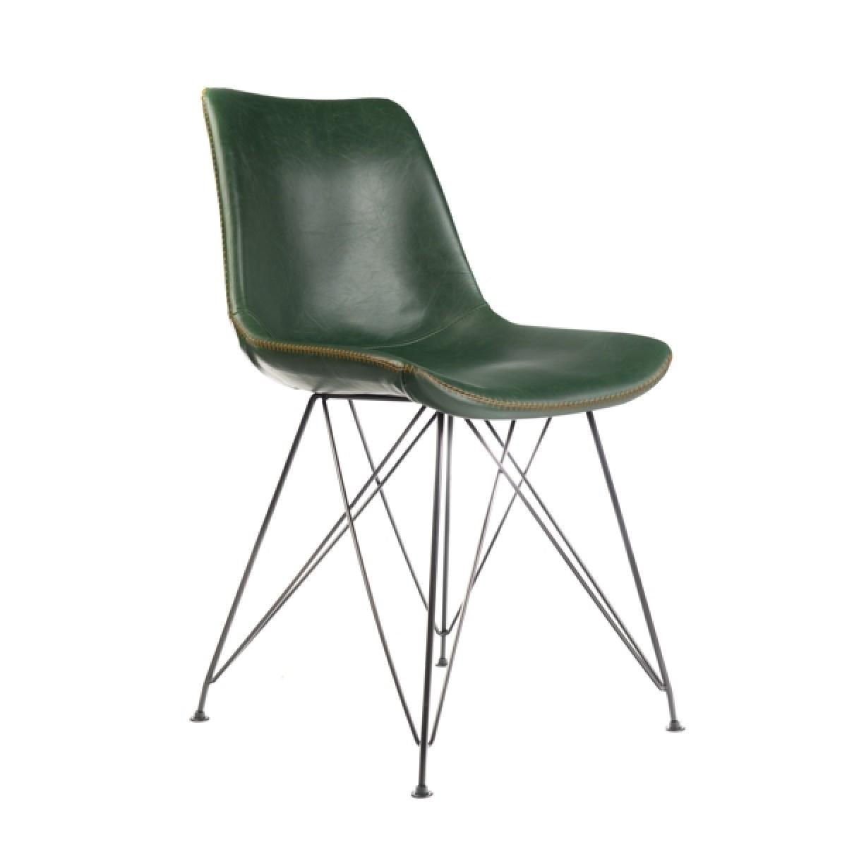 Inspirierend Stuhl Gepolstert Das Beste Von
