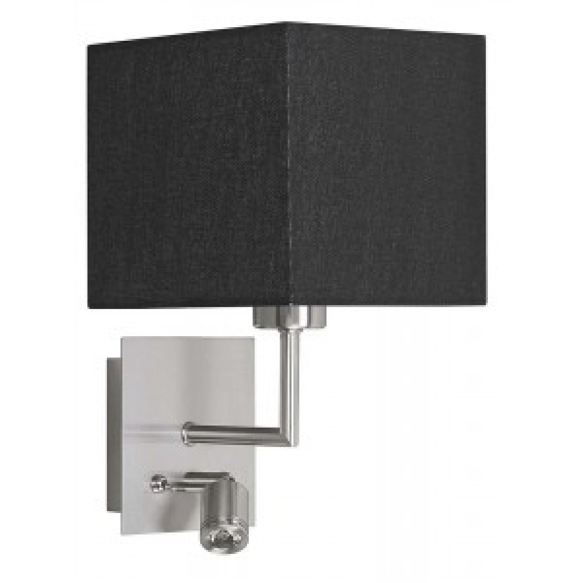led leselampe good wedo mobile leselampe mit led. Black Bedroom Furniture Sets. Home Design Ideas