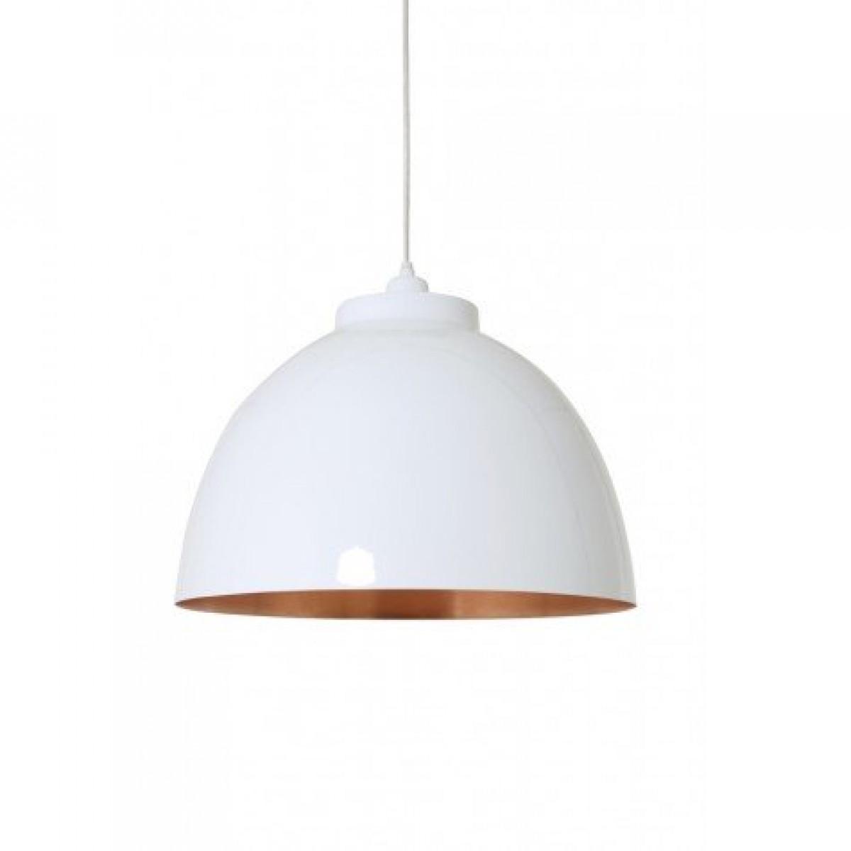 kupfer lampe diy eine lampe aus kupfer die anleitung gibt es auf httpswww with kupfer lampe. Black Bedroom Furniture Sets. Home Design Ideas