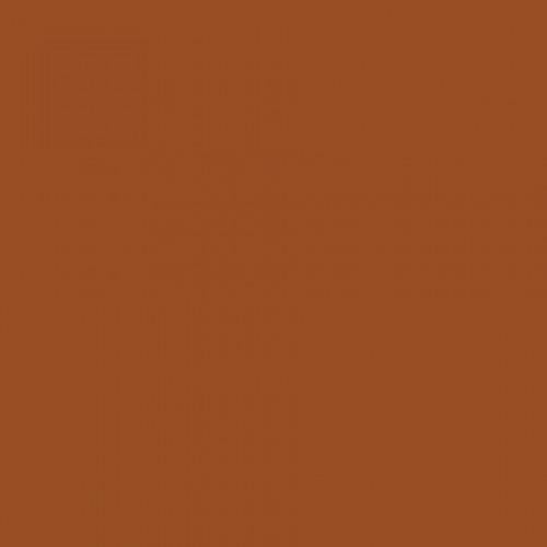 Birkenholz Farbe design pendelleuchte aus birkenholz in vier farben