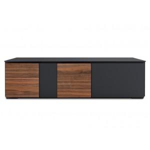 tv schr nke lowboards m bel designm bel. Black Bedroom Furniture Sets. Home Design Ideas